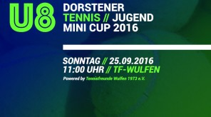 u8-stadtmeisterschaften-2016_02