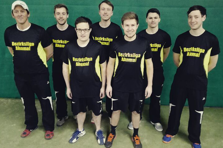 Herren-1-Bezirksliga-2017