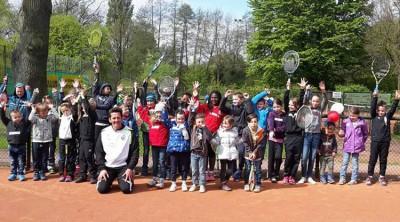 Kids-Tennis-Day_2017_12