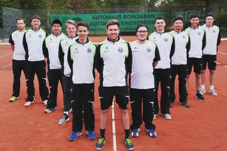 Herren-1-Bezirksliga-2017_2