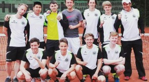 Herren-1-Bezirksliga-2017_6