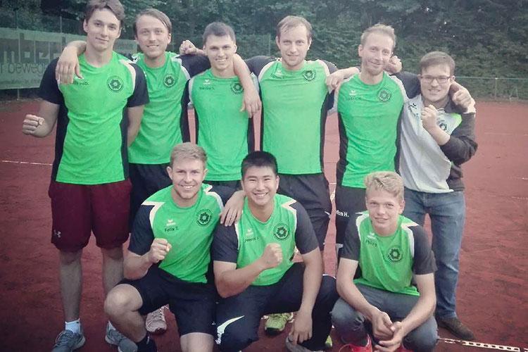 Herren-1-Bezirksliga-2017_9