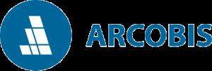 LO_A_Logo_RGB_blau_quer_01042014