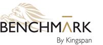 benchmark_logo_201303