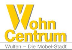 wohnzentrum-Wulfen